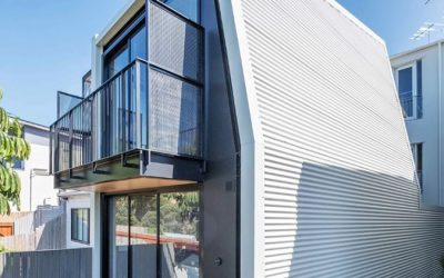 Insights: Kent House