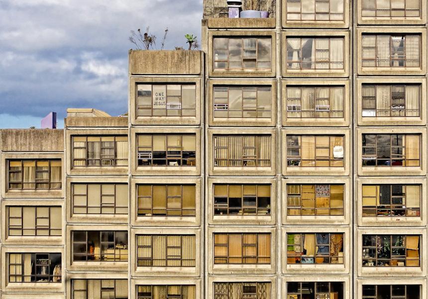 Insuring Heritage Impacted Buildings