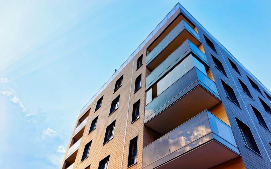 Introduction to the Strata Building Bond and Inspections Scheme