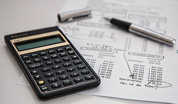 Adjusting Previous Tax Returns to Capture Missed Depreciation