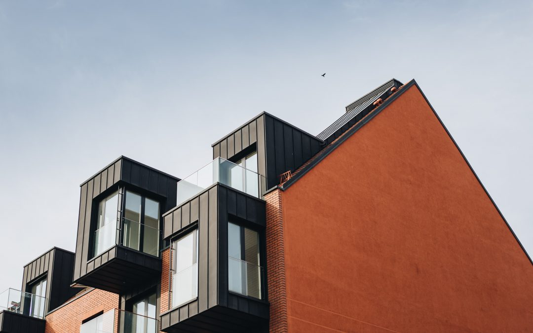 Introduction to Stage 1 of the Strata Building Bond and Inspections Scheme