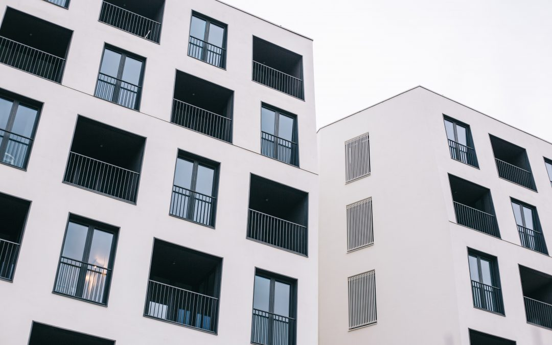 Introduction to Stage 6 of the Strata Building Bond and Inspections Scheme