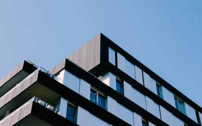 The Design and Building Practitioners Act 2020 (DBP Act) and Class 2 Buildings